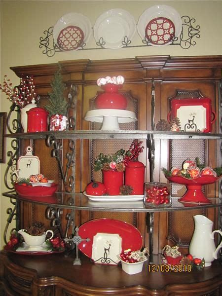 willow home decor willow house cinnabar collection http tanyabluse