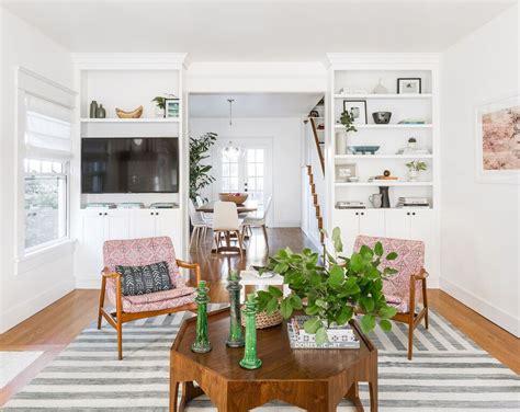 home interior design trends 15 top interior design trends for 2017 decorist