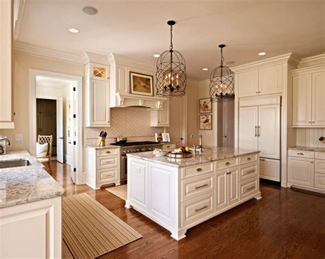 great kitchen beautiful homes design
