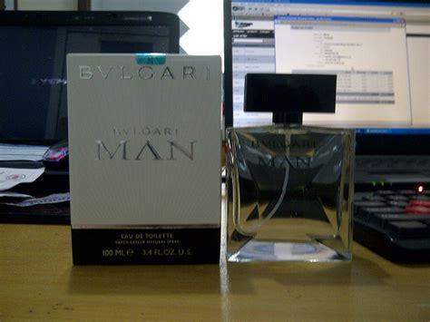 Harga Parfum Elizabeth Ori parfums