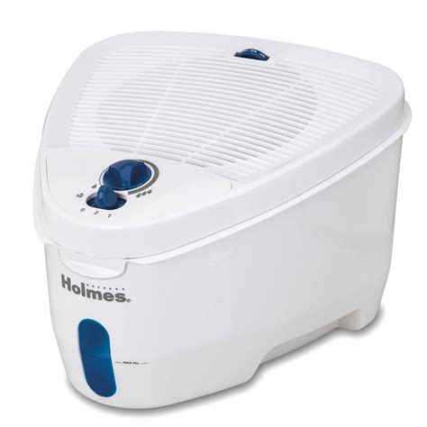 cool mist humidifier and ceiling fan holmes 174 hm5100 um cool mist humidifier at holmesproducts com