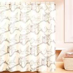 burlington coat factory shower curtains just for me on pinterest 170 pins