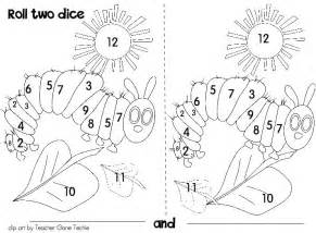 eric carle coloring pages free hungry caterpillar coloring pages