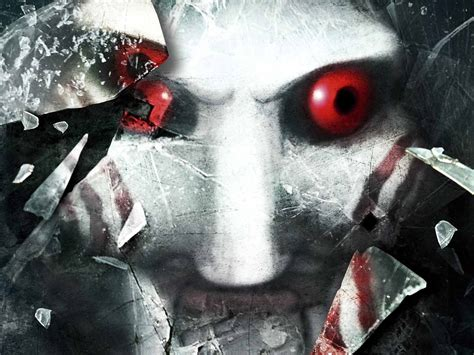 jigsaw film saw saw 3d hd wallpapers hd wallpapers pics