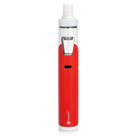 Joyetech Ego Aio 1500mah Sarter Kit Vaporizer Authentic authentic joyetech ego one aio white 1500mah battery starter kit