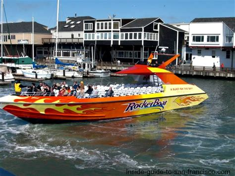Part Time Mba Sf Bay Area by The San Francisco Bay Cruises Some Insider Tips