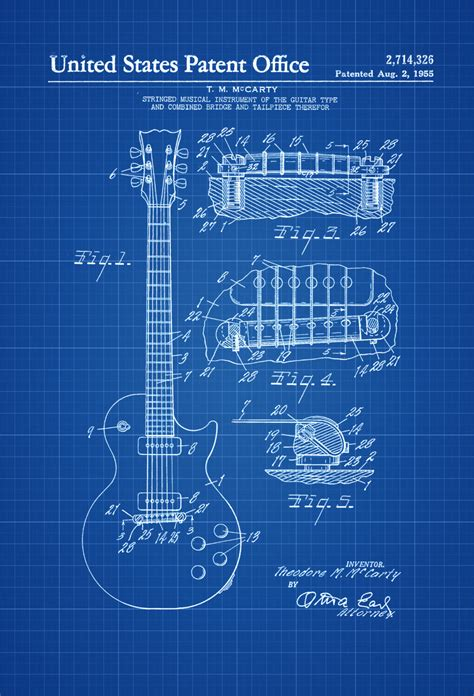 electric house music where to print blueprints home design