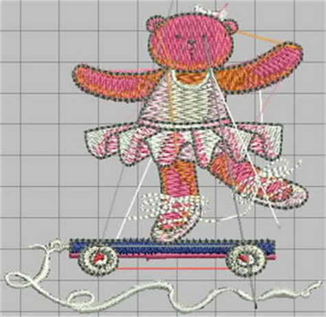 embroidery designs: october 2012