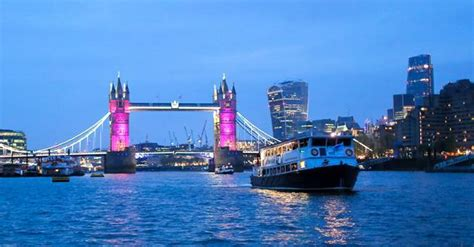 christmas and new years eve boat parties 2018 capital - London New Years Eve 2015 Boat Party