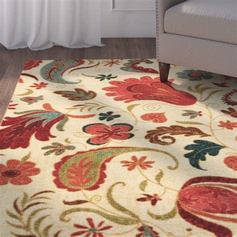 area rugs virginia andover mills virginia beige area rug reviews wayfair