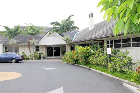 admissions maunalani nursing rehab center