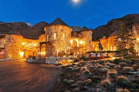 tuscan inspired homes tuscany inspired estate in salt lake city utah for sale