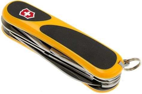 Swiss Navy 1133mb Coklat Yellow In Collection victorinox 233 mont collection evogrip 18 yellow 233 mont collection wenger victorinox