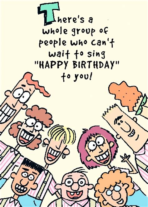 Co Worker Birthday Quotes Birthday Card Sayings Coworker Competition Quotes For Co