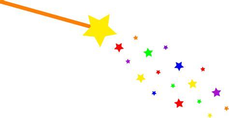 magic painting free a tale of 2 grades reading strategies freebie