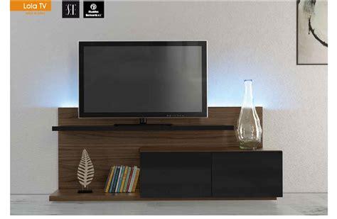 recently lcd tv cabinet designs furniture designs al habib