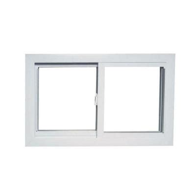 small bathroom windows home depot american craftsman 31 in x 19 in 70 series slider dual