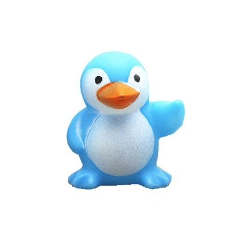 sur la table coupon code october 2017 penguin bath deal