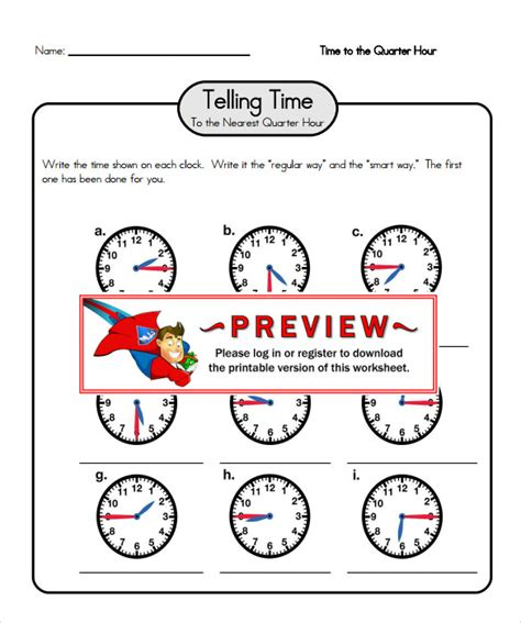 clock worksheets quarter after number names worksheets 187 quarter worksheets free