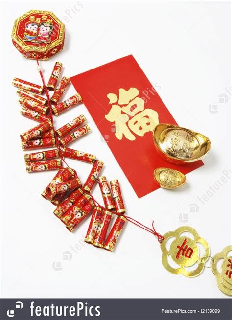 new year decorations information religious symbols new year decorations stock