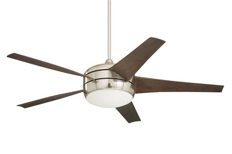 modern contemporary ceiling fans providing modern design