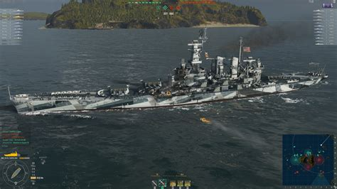 download mod game warship how to install custom ship skins for world of warships