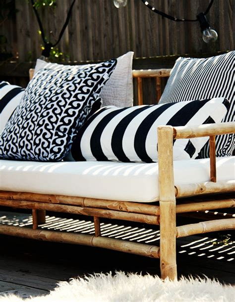 learn how to keep your outdoor cushions clean ken rash