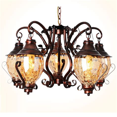 Dining Room Chandeliers Wrought Iron Wrought Iron Chandelier Living Room Antique Iron