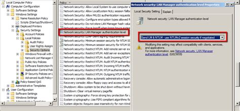 Lan Manager by Use Powershell Lan Manager Windows 7