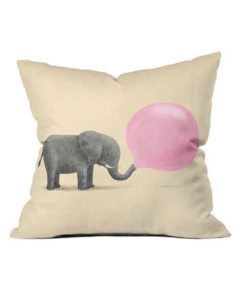 design inspiration pillows jumbo bubble gum throw pillow cute product design