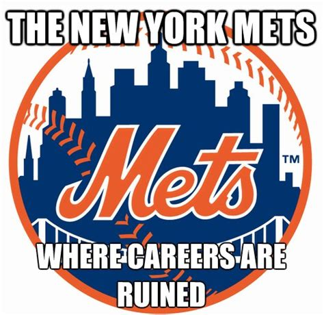 Mets Meme - new york mets mlb memes sports memes funny memes baseball memes funny sports part 7