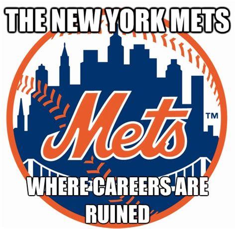 New York Mets Memes - new york mets mlb memes sports memes funny memes