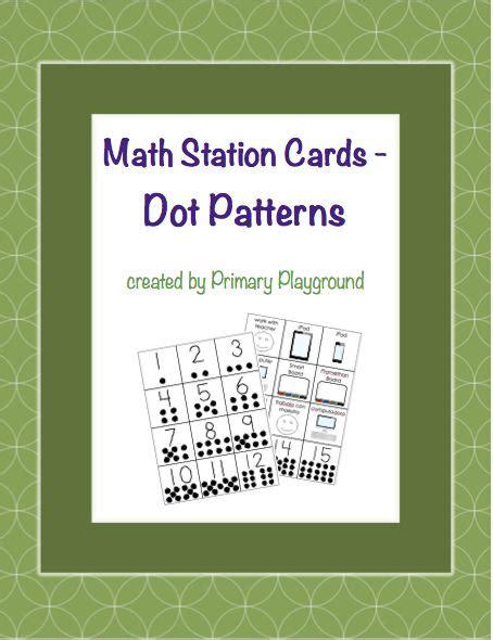 math pattern in spanish 25 best ideas about white board organization on pinterest