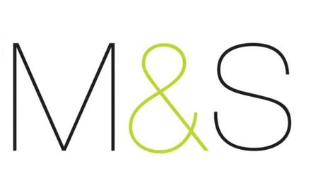 Marks Spencers Is Worlds Fastest Growing Brand by Lessons From Marks Spencer How To Revitalise Your