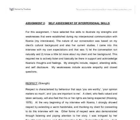 Romanticism Essay by College Essays College Application Essays Romanticism Essay