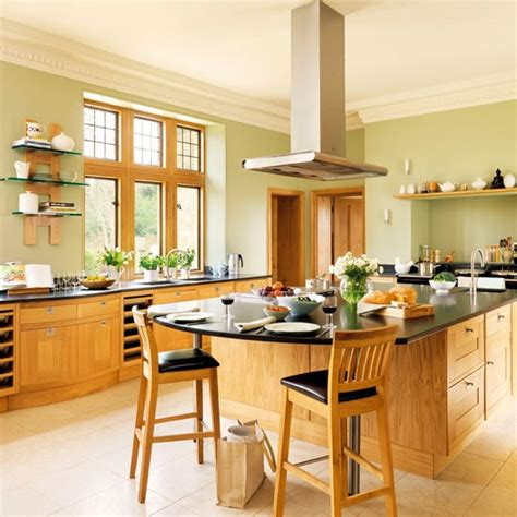 simple country kitchen designs add a modern touch 20 steps to the perfect country