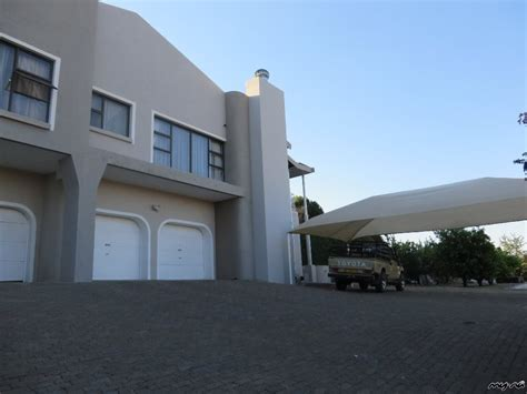 house eros in eros park a magnificent house my namibia