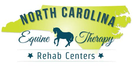 Detox Programs In Nc by Carolina Equine Therapy Rehab Centers