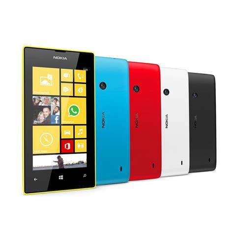Hp Nokia Lumia Type 520 lumia 520 auto design tech