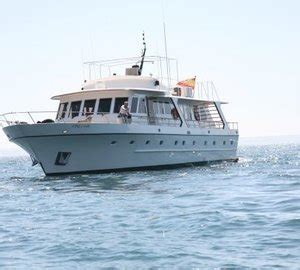 g3 boats prince albert classic yacht stalca on charter luxury yacht browser
