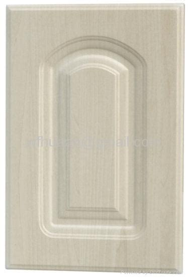 pvc kitchen cabinet doors pvc kitchen cabinet door 002 dfw china manufacturer products