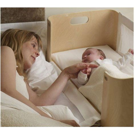 Arms Rest Co Sleeper by 25 Best Ideas About Co Sleeping Cot On Baby