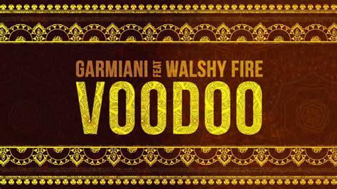 download mp3 voodoo download garmiani voodoo mp3 planetlagu