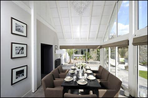 veranda 15m2 le prix d une v 233 randa de 15m2