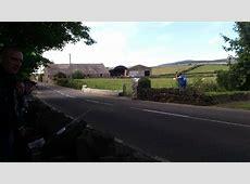 Isle of Man Classic TT 2016: Rider Dean Martin dies during ... 2016 Isle Of Man Crashes