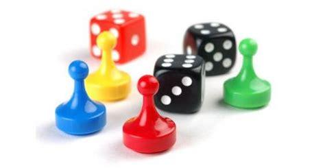 vecchi giochi da tavolo la favola incantata 174 le ultime dal