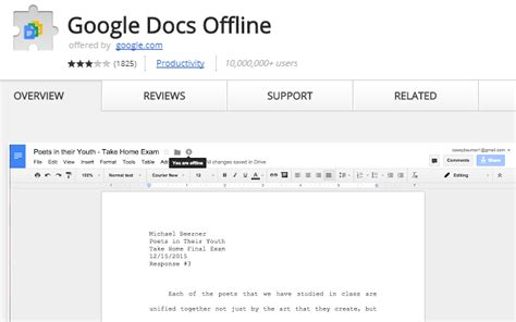 twitter template for google docs how to access google drive files offline
