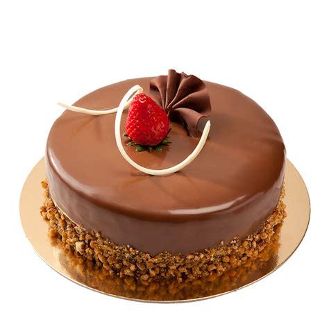 imagenes de tortas raras torta stefan 237 a tortas