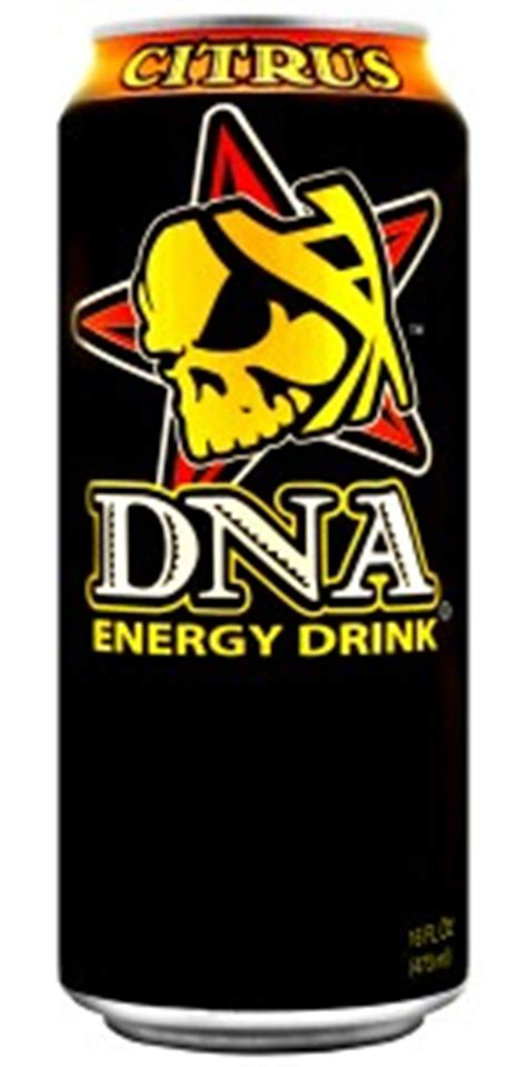 circle k energy drinks dna brands and circle k sign new merchandising marketing