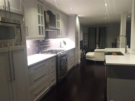 kitchen cabinets gta 100 kitchen cabinets gta ikea installers online